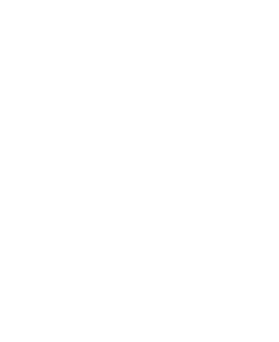 Hungary's Best Resort Spa 2018
