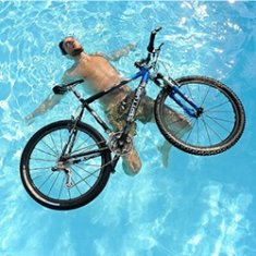 Relax & Bike - citybreak with two wheels